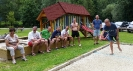 CYC Sommerausflug Ratten 2016_12